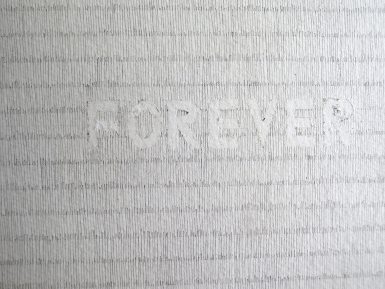 Forever(detail)(website)
