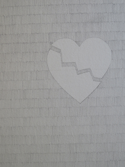 Heartbreak(detail)