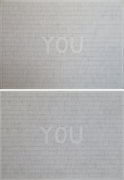 you_diptych
