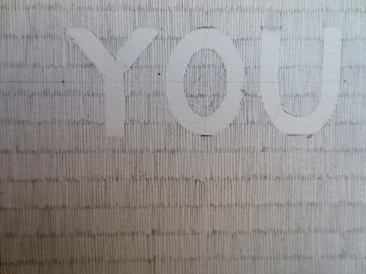 you(detail)