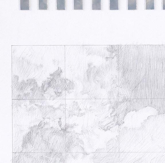 Untitled(CloudCopy#4)det