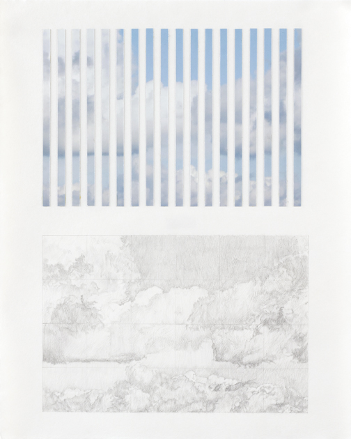 Untitled(CloudCopy#5)