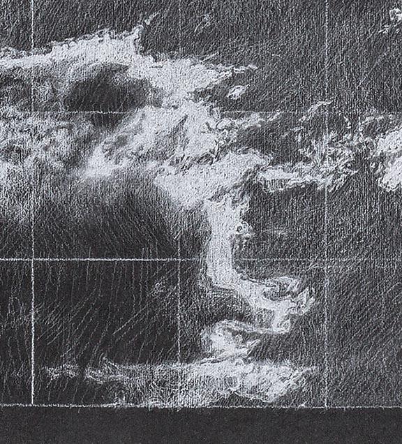 Untitled(CloudCopy#7)det